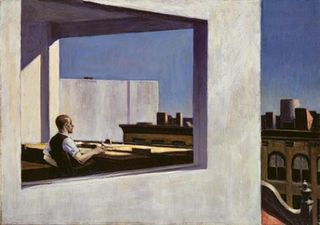 Edward-Hopper-Office-in-a-Small-City.preview