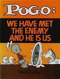 Pogo_we_have_met_enemy_cvr